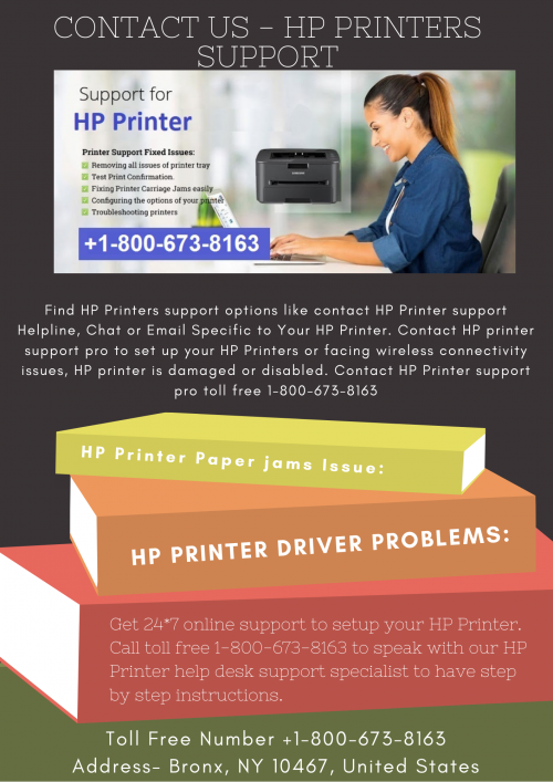 hp-printers-support-number.png